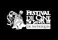 Festival de Sante Fe de Antioquia