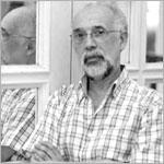 Frank Baiz Quevedo
